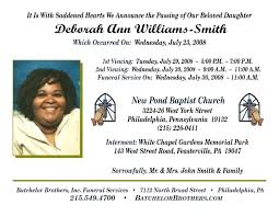 Free Download Funeral Program Template Inspiration Covers Church Funeral Program Template Lds Word Monster Free