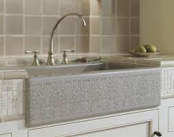 kitchen sink craigslist stone kitchen stainless house design farmers farmhouse sinks sink 8 stylish