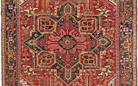 oriental rugs fresh faux area rug ideas persian runners