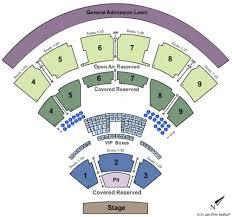Time Warner Walnut Creek Amphitheatre Seating Chart Coastal Credit Union Music Park At Walnut Creek Tickets
