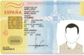 Family Arrested Members Euro News - In Spain Using Fake Identities Weekly