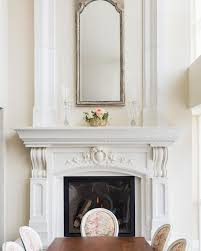 Stone Mountain Casting And Design Brentwood Stone Mountain Castings Design Fireplace
