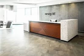 front office layout. Office Reception Area Ideas Small Front Design Desk Plans Free Layout Photos