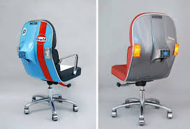 cool office chair. Beautiful Office Cool Office Chair The One Thing Your Needs Is This Cool Vespa  QONFIKX For Office Chair C