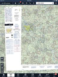 Foreflight Tac Charts What Not To Miss When Flight Planning On The Ipad