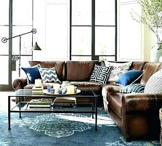 throw pillows for leather couch pillows for brown leather couch leather couch pillows leather throw pillows