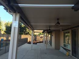 Duralum aluminum covers at RicksFencing.com. Check our wide range of cover  types and