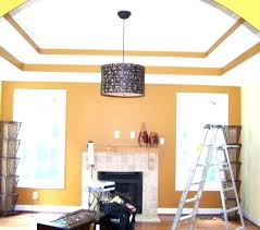 charming cost of painting a house interior cost to paint interior of house how to be charming cost of painting a house