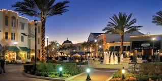 Landscape Lighting Bradenton Fl Social Media Marketing In Lakewood Ranch Sarasota And