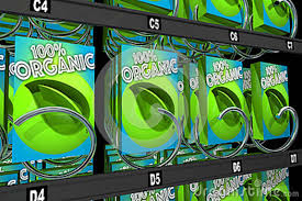 How To Get Free Food From Vending Machine Best Organic Products Boxes Food Snack Vending Machine 48d Illustratio
