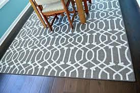 4x6 outdoor rug new outdoor rug medium size of area indoor outdoor area rugs target target