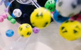 Lotto Results Wednesday 16 December 2020