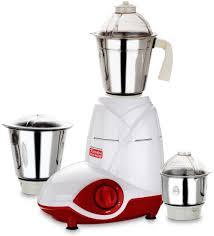 Best Deals Kitchen Appliances 17 Best Ideas About Wolf Oven On Pinterest Wolf Kitchen Warming