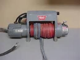 warn winch wiring instructions images kfi atv contactor wiring warn xd9000i winch rebuild wanderingtrail