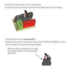 solderless wiring black 3 way toggle switch active 9v les paul pos emg 81 85 diagram at Wiring Diagram For Emg 3 Way Toggle Switch