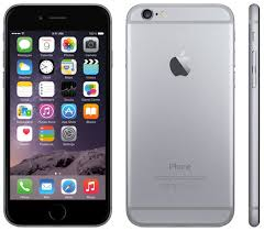 all differences between iphone 6 models