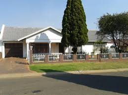 Awesome 5 Bedroom House For Sale For Sale In Lenasia South   Private Sale   MR110594