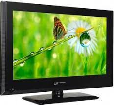 haier 22 inch led tv. micromax 20m22hd 20 inch led hd-ready tv haier 22 led tv