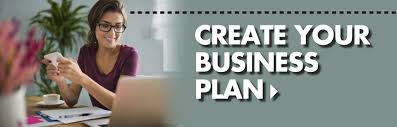 How to Write a Business Plan   Bplans