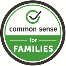 「common sense media logo」的圖片搜尋結果
