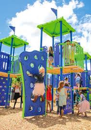 Playground Design User Friendly Playground Designing Software Playcraft Systems