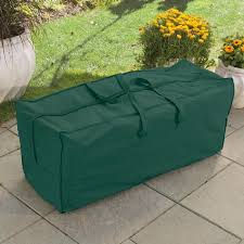 patio cushion storage minimalist patio outdoor with