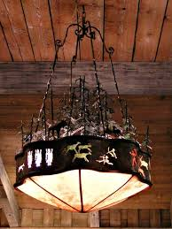 antler furniture and other functional works of antler art by creations studio antler chandeliers to antler tables