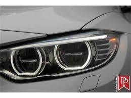 BMW Convertible 2015 bmw m4 white : 2015 BMW M4 for Sale | ClassicCars.com | CC-1079225