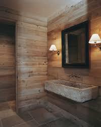 rustic bathroom tile designs. Interesting Bathroom Remarkable At Rustic Bathroom Tiles Image Ideas 2018  Aupro Rustic  Bathroom Tile Ideas Tiles Uk Floors In Tile Designs A
