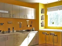best yellow paint colorsDownload Best Yellow Paint  Michigan Home Design