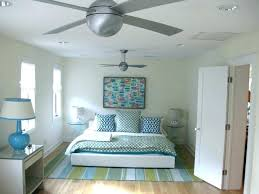 What Size Ceiling Fan For A Bedroom Picturesque Quiet Fan For Bedroom  Ceiling Fan Best Size Ceiling Fan For Bedroom Ceiling Fan Bedroom Right  Size Ceiling ...