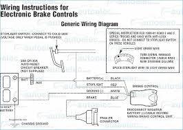 prodigy p2 brake controller manual elegant tekonsha primus iq brake Electronic Brake Controller Wiring Diagram prodigy p2 brake controller manual inspirational tekonsha primus iq brake controller wiring diagram