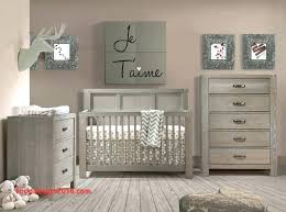Wooden baby nursery rustic furniture ideas Baby Crib Rustic Baby Rooms Rustic Baby Nursery Rustic Baby Furniture Sets Awesome Best Mix And Match Nursery Productosmoringacomco Rustic Baby Rooms Furniture Wooden Baby Nursery Rustic Furniture