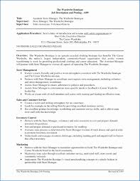 resume examples for warehouse worker warehouse associate resume sample lovely resume for warehouse worker