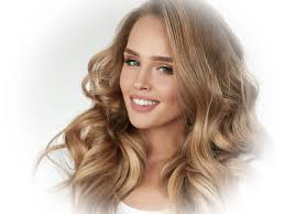 Retro účesy Pro Polodlouhé Vlasy