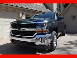 West Texas Motor Cars | Auto dealership in Lubbock