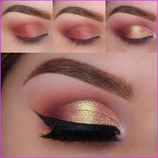 10 fantastic tutorials that turn plex eye makeup into a super simple step by step