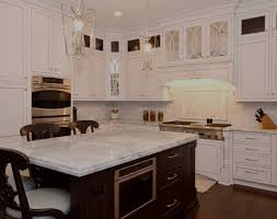 Full Size Of Kitchen:amish Kitchen Cabinets Perfect Amish Kitchen Cabinets  Rochester Ny Miraculous Amish ...