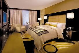 Interior Design Hotel Room 5 Star Decorating Idea Inexpensive Excellent To  Interior Design Hotel Room 5