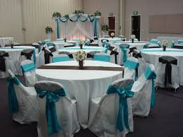 Small Picture Decoration Ideas For Wedding At Home Simple Decorating Ideas For