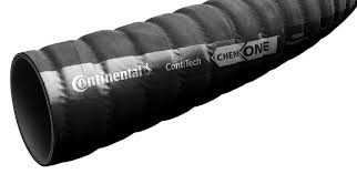 Chem One Chemical Transfer Hose On Contitech North America