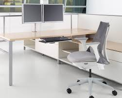 herman miller's latest innovation could change the way offices