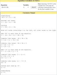 solving multi step equations worksheet answers show work worksheets using distributive property