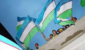 декабря день Конституции Республики Узбекистан Новости  Принятая в 1992 году Конституция независимого Узбекистана открыла новую эру развития нашей Родины День ее принятия 8 декабря отдельным законом объявлен