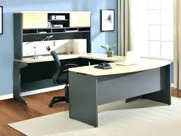 office furniture arrangement. Office Furniture Arrangement Ideas O