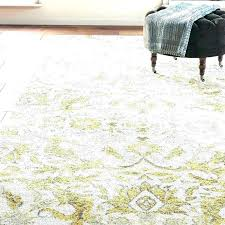 rugs solid ivory area rug large size of at s plus wool