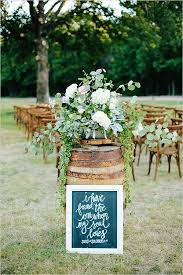 Best 25 Wine Barrel Wedding Ideas On Pinterest Wedding Ideas Wine Barrels  For Decoration