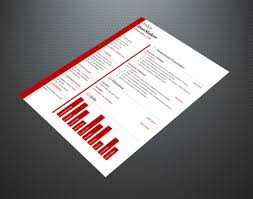 cvtemplate org page 5 resume templates in word format cv resume templates 423 to 428