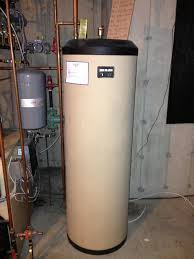 Gas Hot Water Heater Vent Oil Fired Water Heater Replacement Optoins