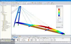 Autodesk Structural Bridge Design Tutorial Autodesk Structural Bridge Design 2019 Free Download